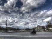 Life Paris Entre deux averses