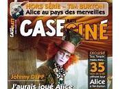 Revue presse Casemate n°25 n°24 [dBD] n°42 (avril 1/2)
