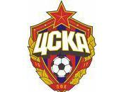 CSKA ressort kalachnikov