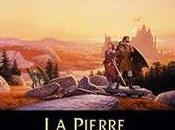 pierre larmes tome Terry Goodkind