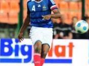 Vieira prendrait pour Mondial