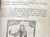 contes érotiques 1770 retrouvés avec délice