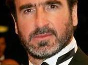 Pub: Saga Eric Cantona