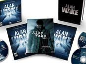 [News] Alan Wake sera avance Europe