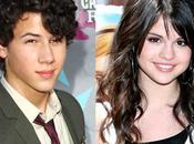 Nick Jonas rompu avec Selena Gomez