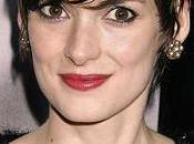 Winona Ryder chez Howard