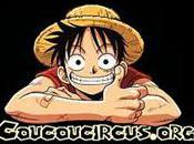 Coucoucircus