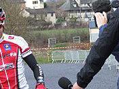 Team Aveyron