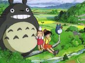 Totoro Arte