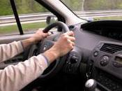 Nouvelle norme pour garder toujours contrôle volant