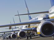 dame-pipi chez Ryanair
