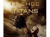 chevaliers Zodiaque source d'inspiration pour choc titans