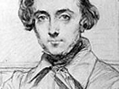 Alexis Tocqueville, biographie d'André Jardin