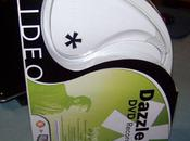 [test] dazzle recorder