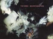 Cure 'Disintegration Deluxe Edition'