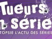 Tueurs Séries [Episode Avril 2010]