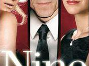 Cinéma Nine, Com. musicale Marshall, avec Daniel Day-Lewis, Marion Cotillard, Nicole Kidman, sorti mars 2010.