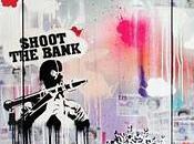 malot shoot bank triptyque