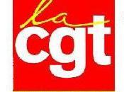 Grève dans supermarchés casino Corse partir demain.