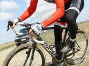 Paris-Roubaix 2010 SOUS PAVÉS, SUISSE