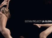Gotan Project petit concours