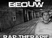 Beouw Therapie Avril 2010)