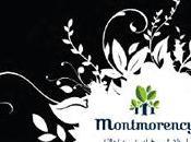 Agenda manifestations Montmorency (Avril 2010)