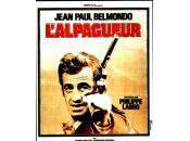 L'alpagueur (1976)