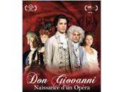 """""""Don Giovanni, naissance d'un opéra"""" Venise Vienne"""