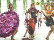 Show floral Interflora