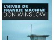 L'hiver Frankie Machine