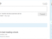 Twitter, amour Paris Hilton livre