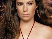 Holly Marie Combs retour