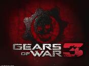GEARS s'annonce déjà comme plus gros succès 2011