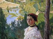 Corot Monet, Symphonie nature