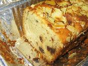Cakes amandes