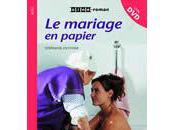 mariage papier*/Stéphanie Duvivier