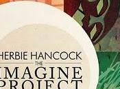 Herbie Hancock Song Goes