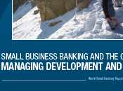 World Retail Banking Report: Special Edition 2010