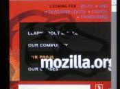 Firefox WebOS