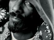 Vidéo: This Tree single Snoop Dogg Cudi