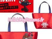 Ayumi Hamasaki (Ayupan) Hello kitty