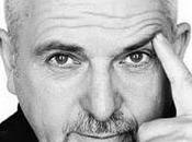 Concert Peter Gabriel