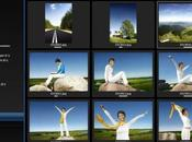 Pictomio gestion photos devient éblouissante