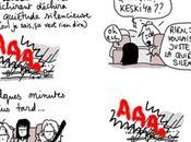 J'aime Moustique Mostek aussi)