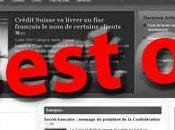 Frontaliers Suisse Best Travailler
