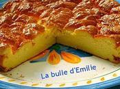 gâteau yaourt Dukan