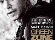 """Green Zone"""