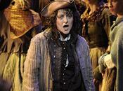 Mignon tient promesses l'Opéra comique