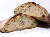 pain luxe chez Eric Kayser Paris